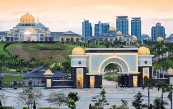 Istana Negara 2
